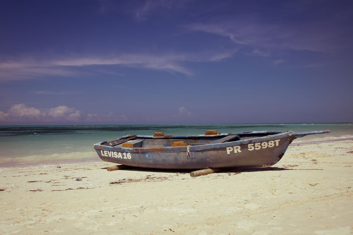 Reportage Viaggio Cuba – 100