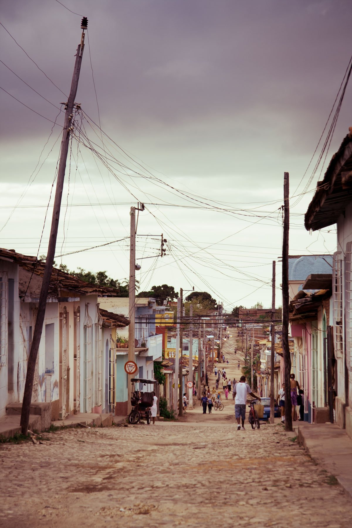 Reportage Viaggio Cuba – 106