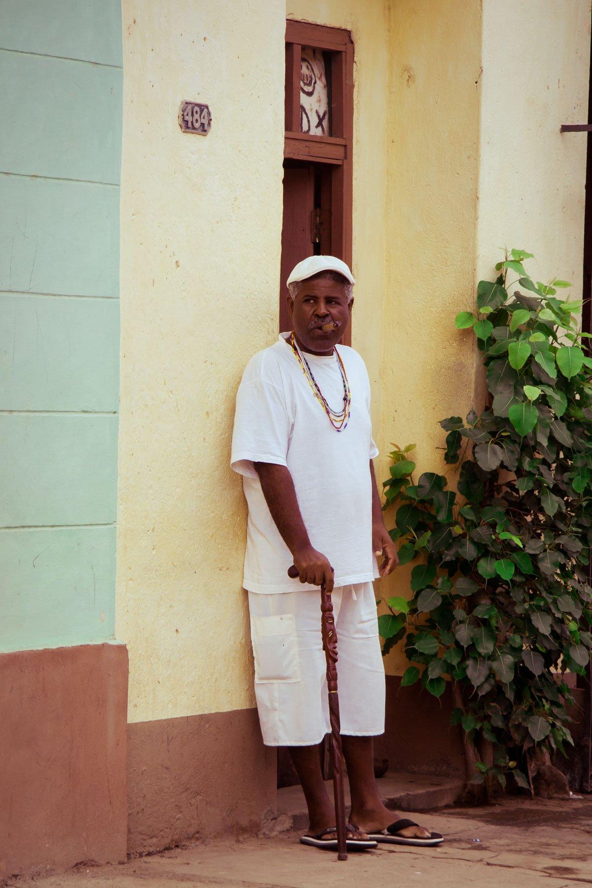 Reportage Viaggio Cuba – 107
