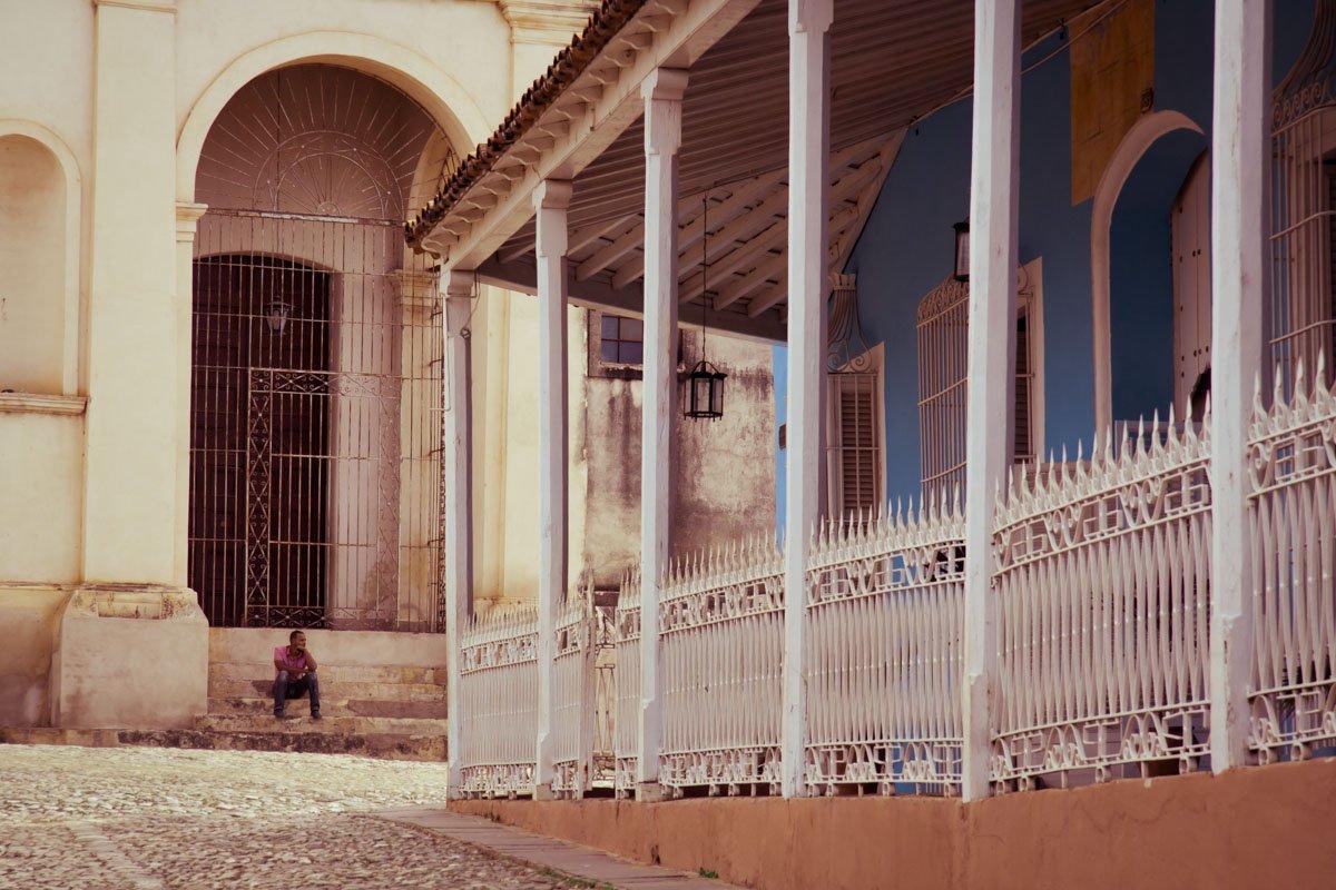 Reportage Viaggio Cuba – 117