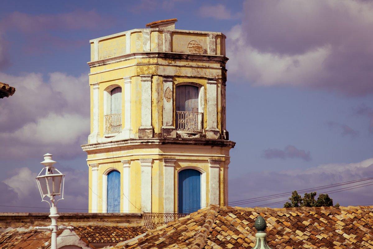Reportage Viaggio Cuba – 118