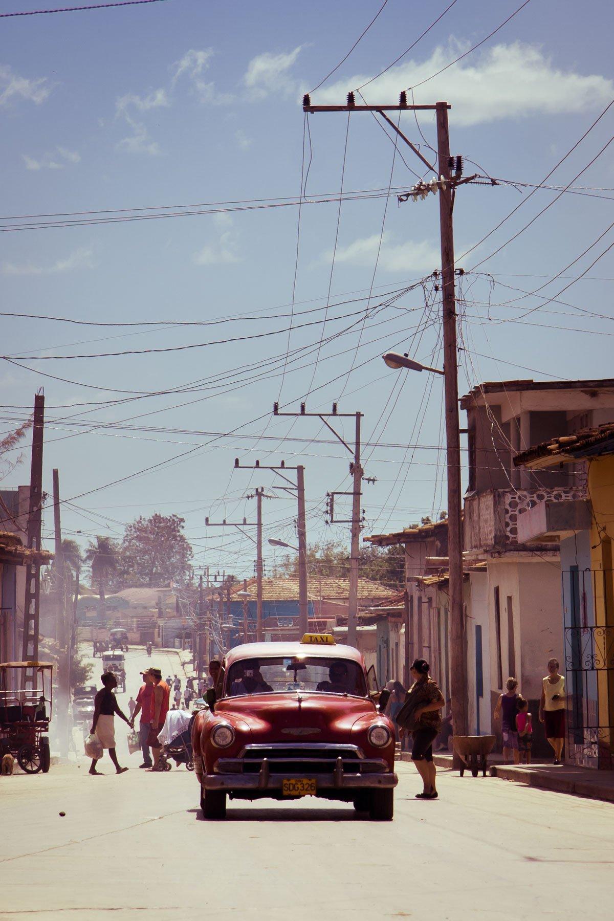 Reportage Viaggio Cuba – 126