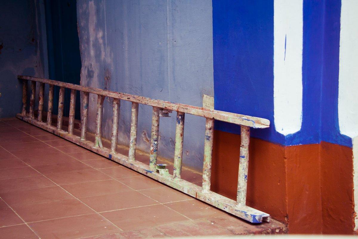 Reportage Viaggio Cuba – 127