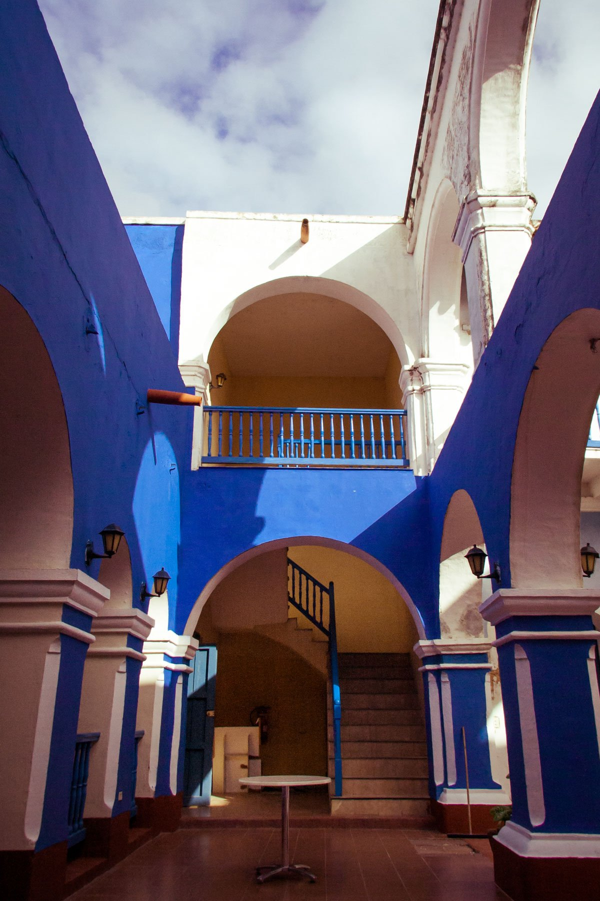 Reportage Viaggio Cuba – 128