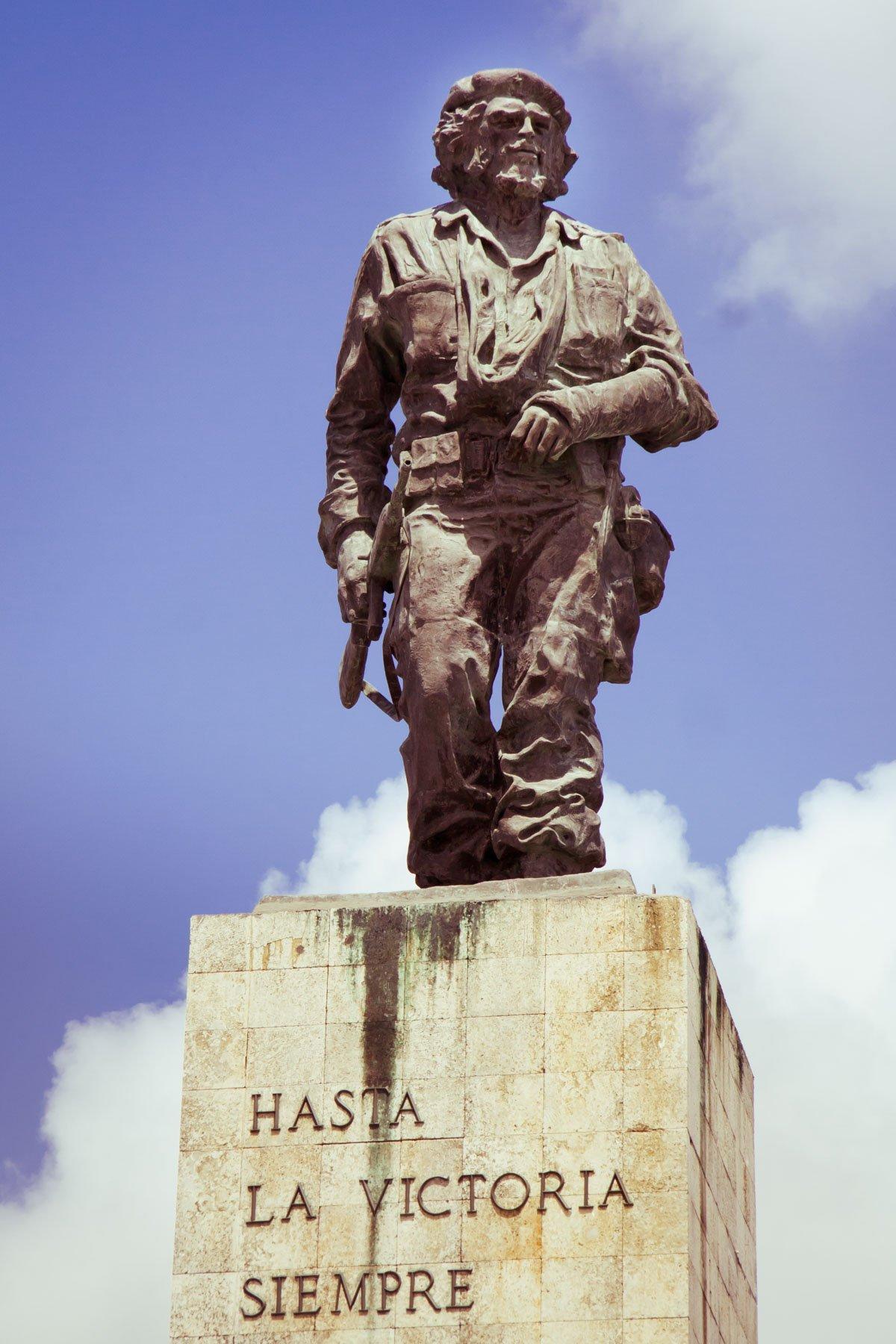 Reportage Viaggio Cuba – 131