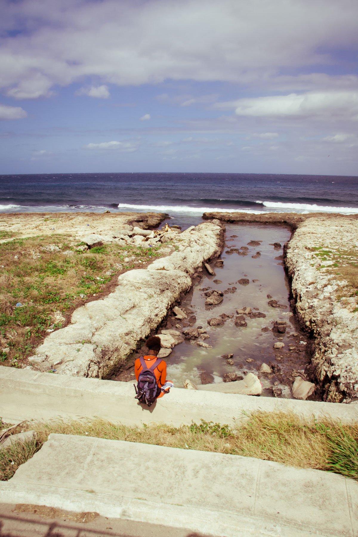 Reportage Viaggio Cuba – 135