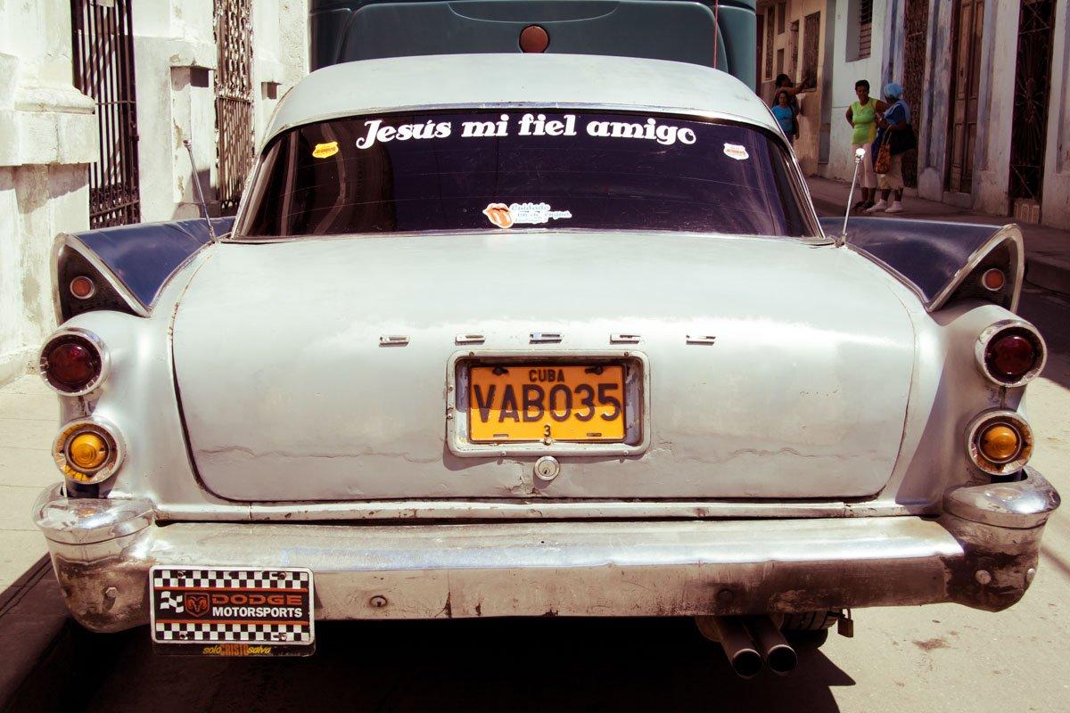 Reportage Viaggio Cuba – 137