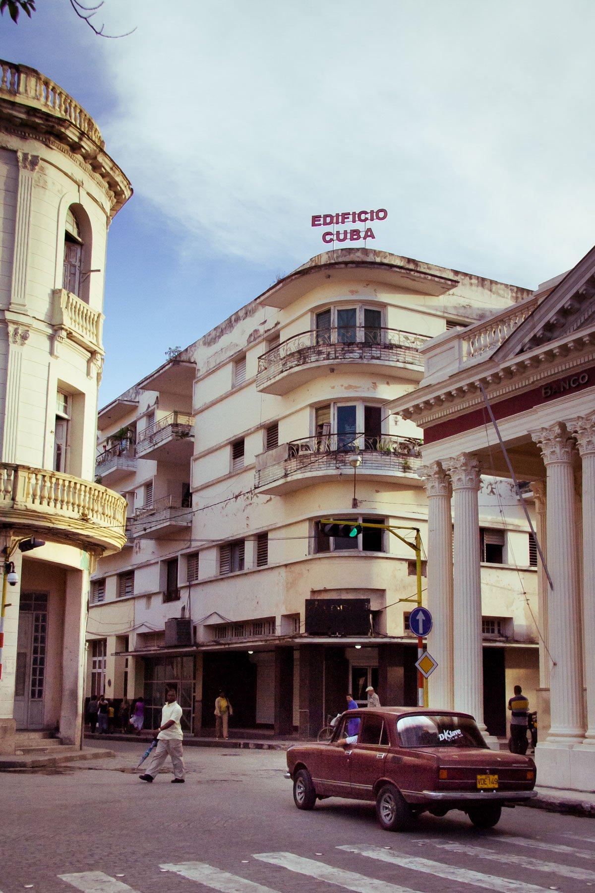 Reportage Viaggio Cuba – 140