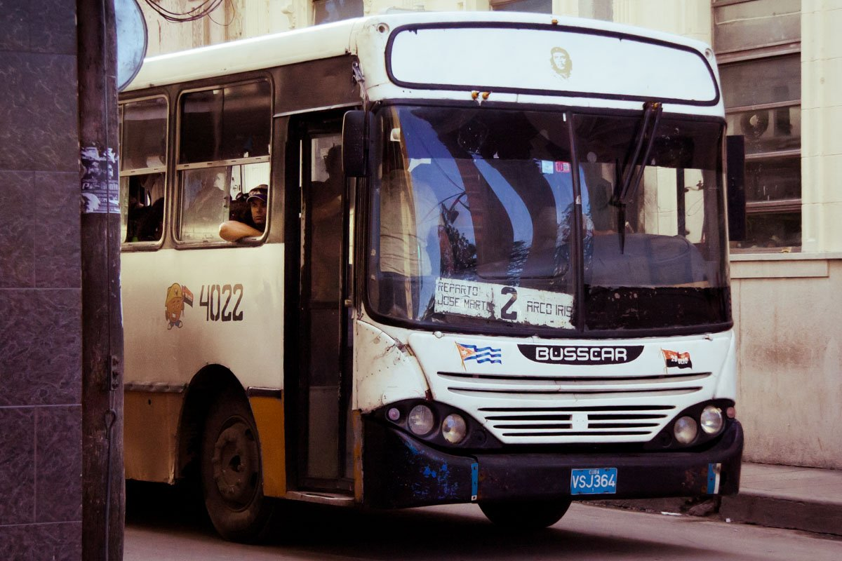 Reportage Viaggio Cuba – 141