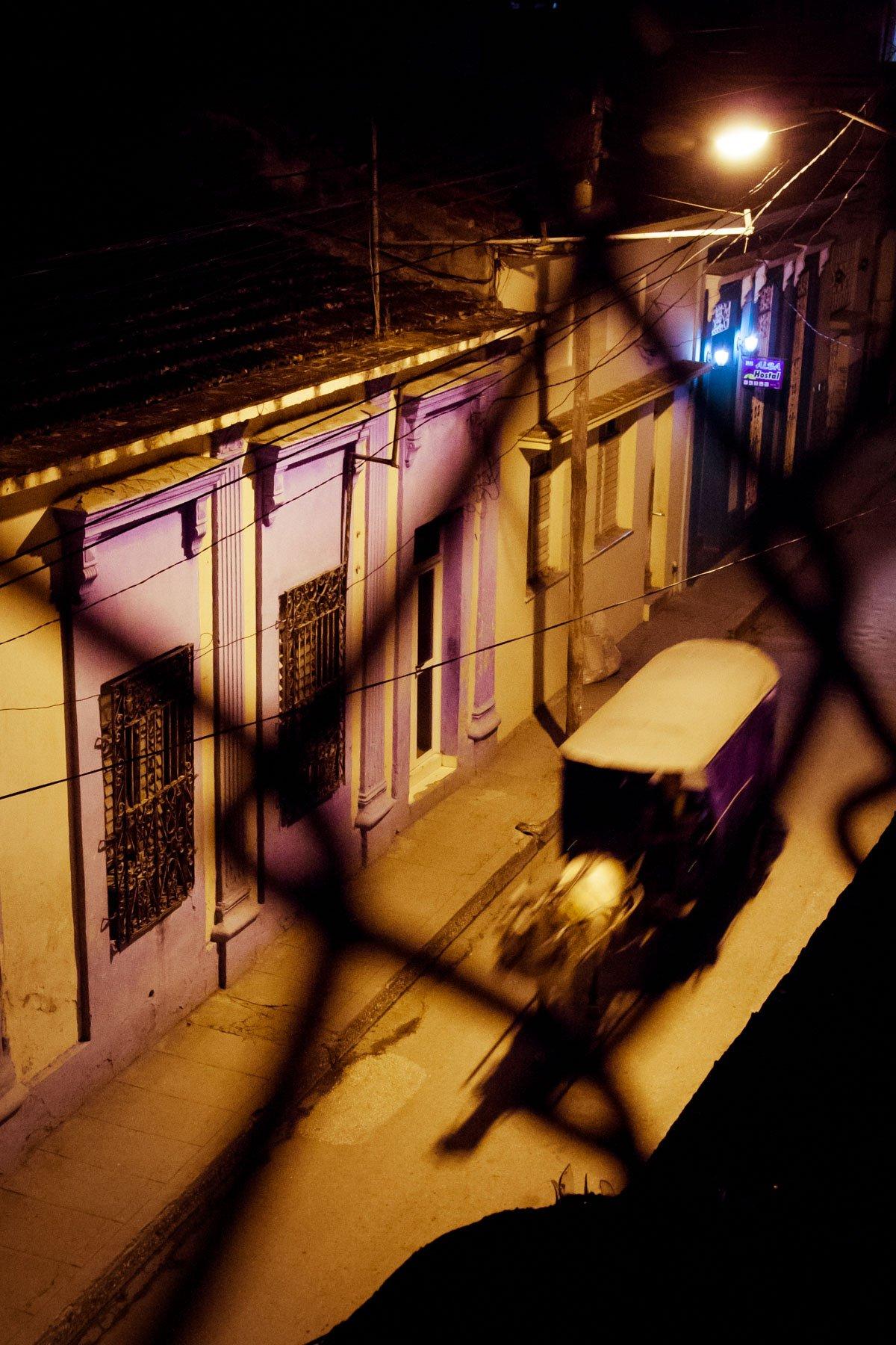 Reportage Viaggio Cuba – 143