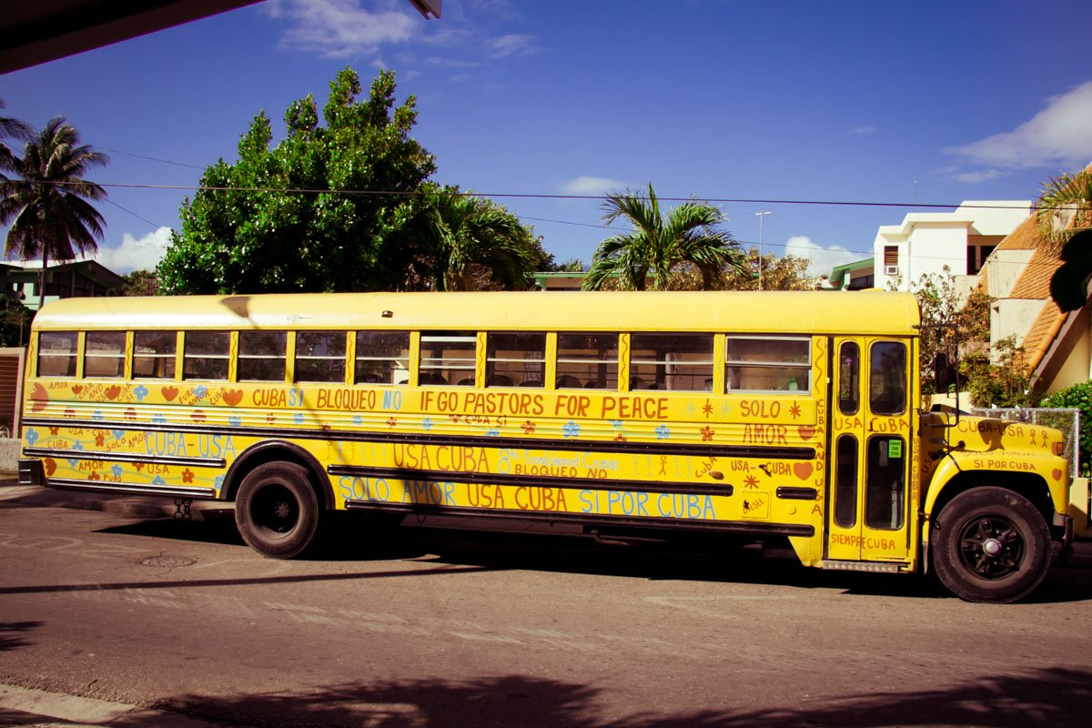 Reportage Viaggio Cuba – 144