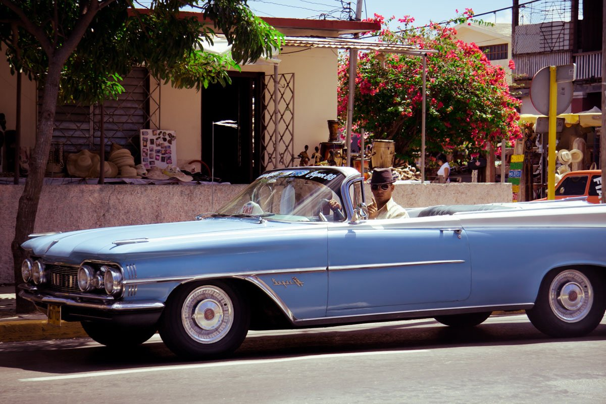 Reportage Viaggio Cuba – 147