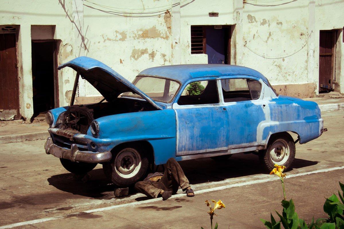Reportage Viaggio Cuba – 150
