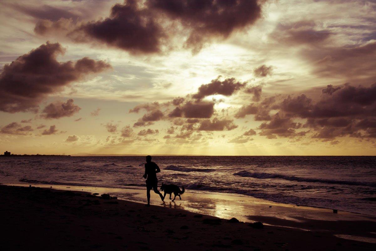 Reportage Viaggio Cuba – 156