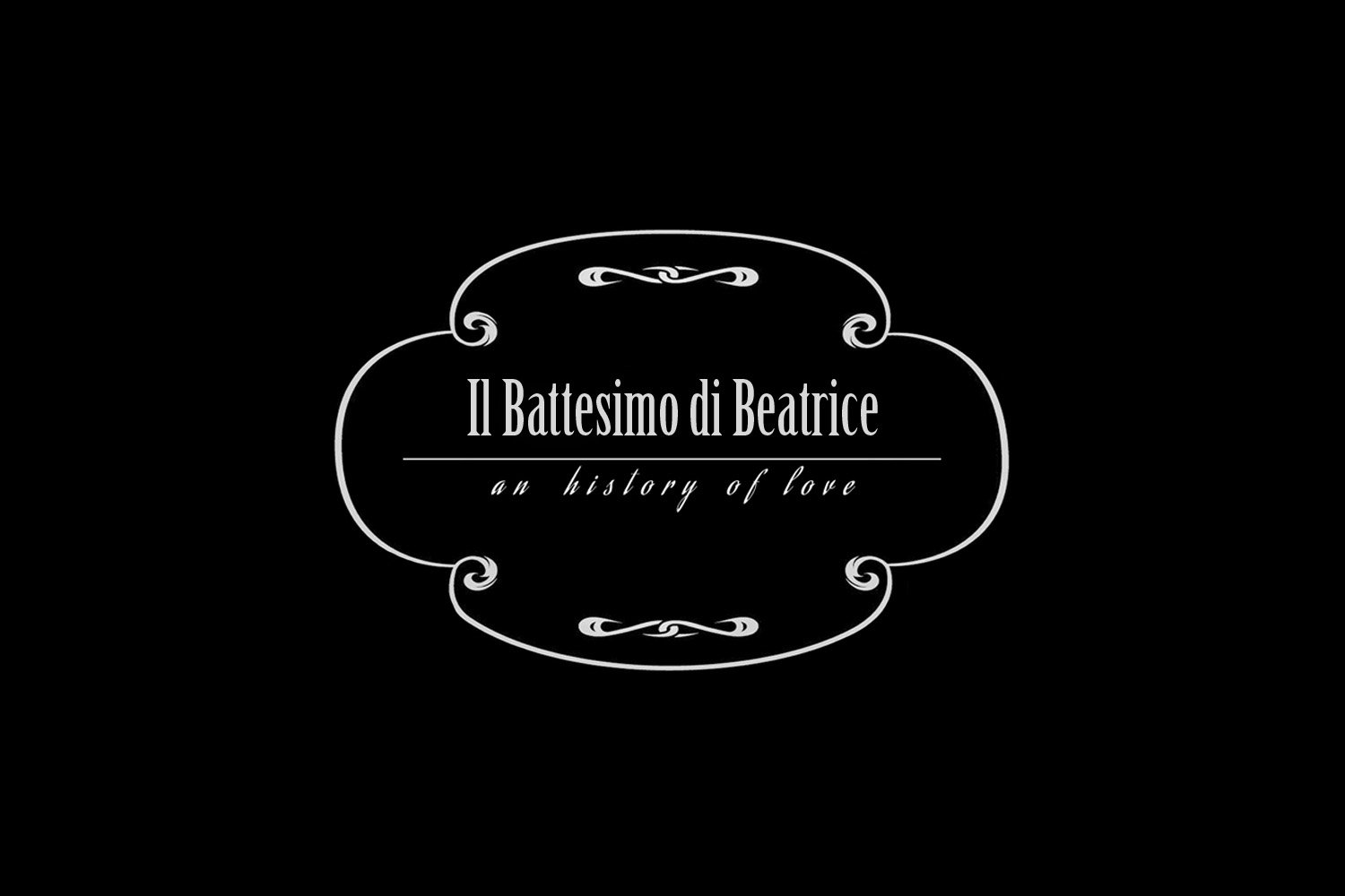 Rovereto Battesimo Beatrice 0005