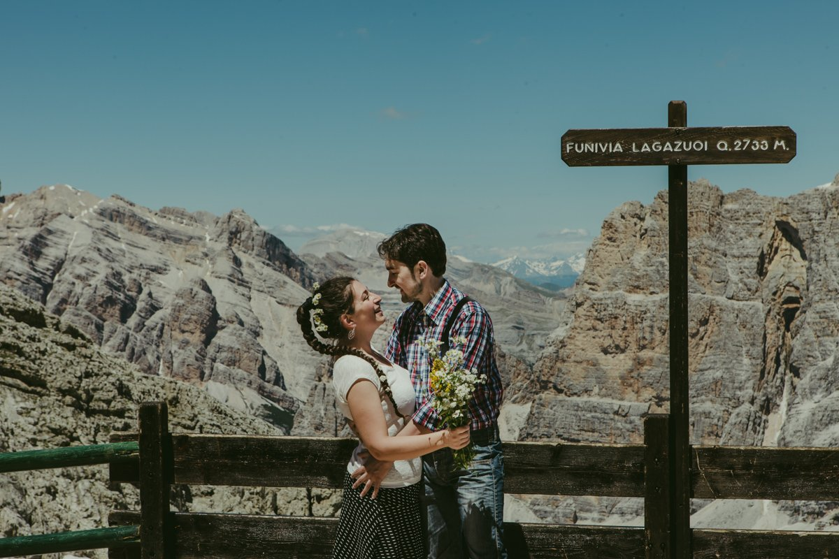 0012-Engagement-Lagazuoi-Dolomiti-Barbara-Michel-8912