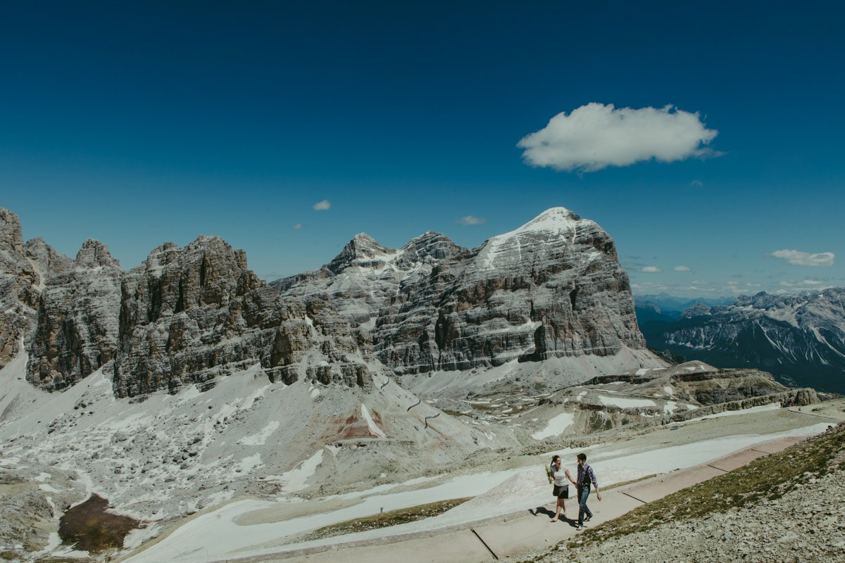 0013-Engagement-Lagazuoi-Dolomiti-Barbara-Michel-8949