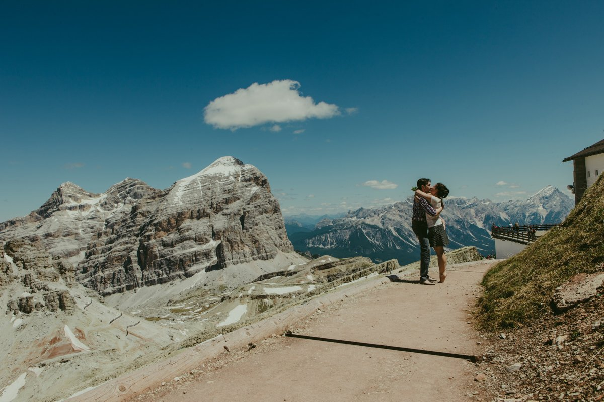 0016-Engagement-Lagazuoi-Dolomiti-Barbara-Michel-8942