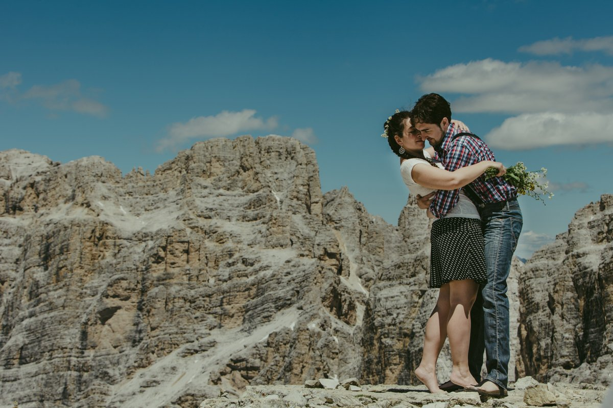 0028-Engagement-Lagazuoi-Dolomiti-Barbara-Michel-8123
