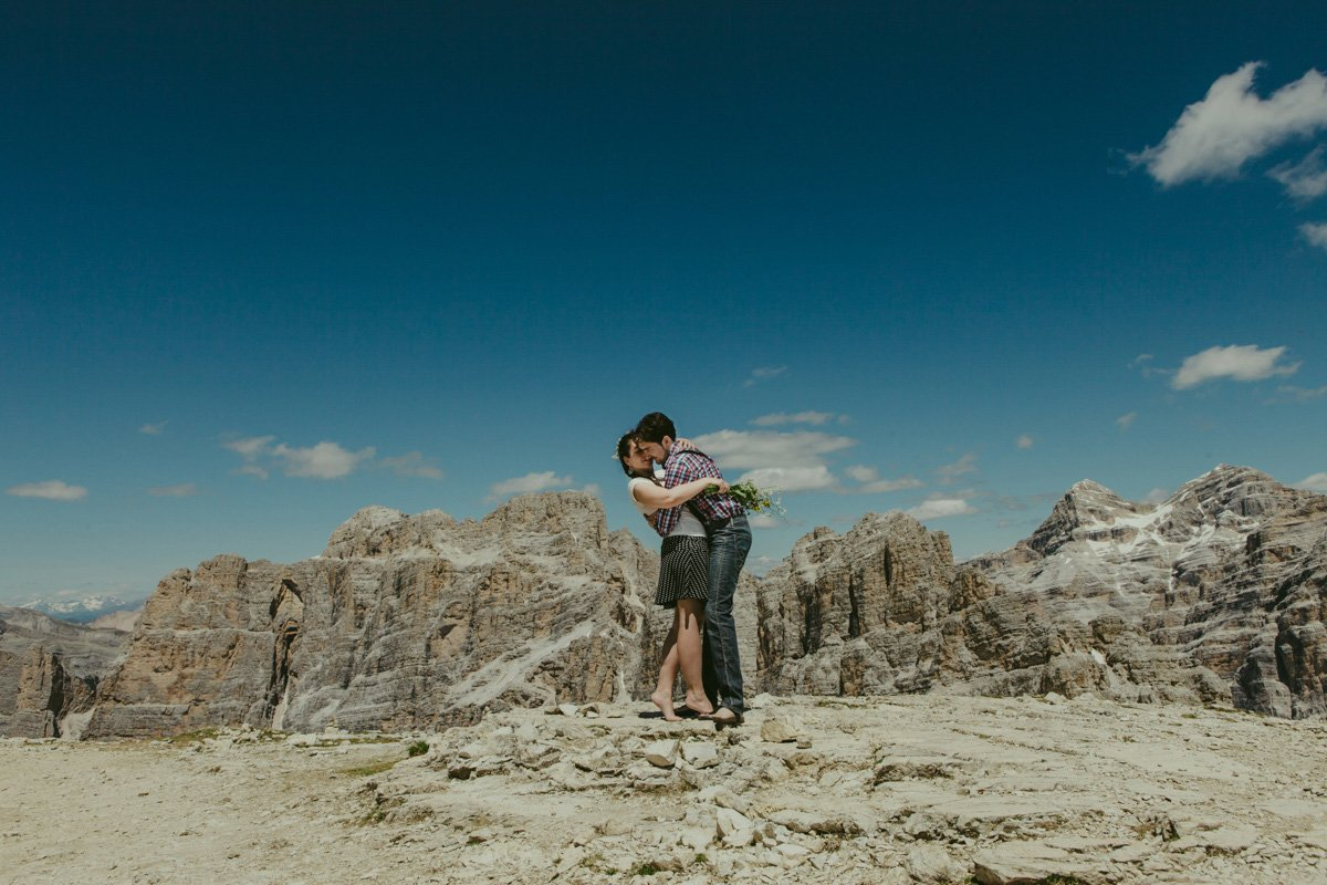 0035-Engagement-Lagazuoi-Dolomiti-Barbara-Michel-9150