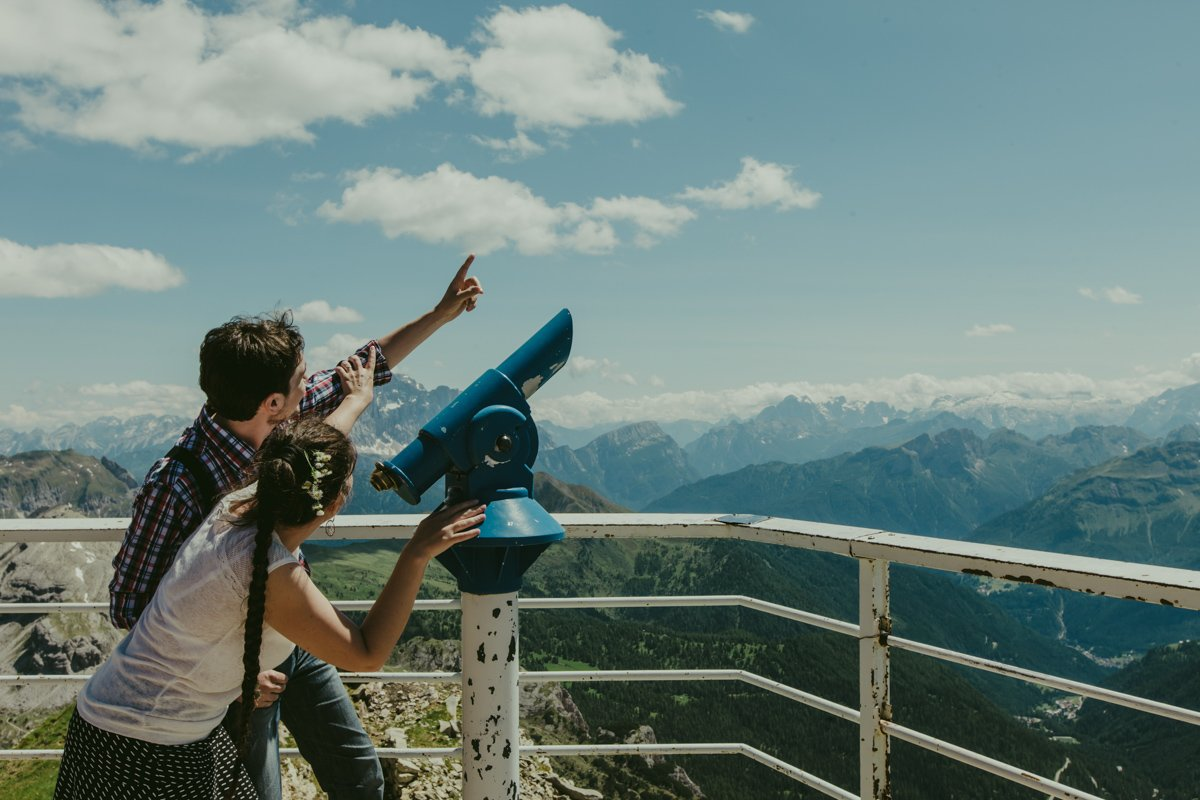 0049-Engagement-Lagazuoi-Dolomiti-Barbara-Michel-9269