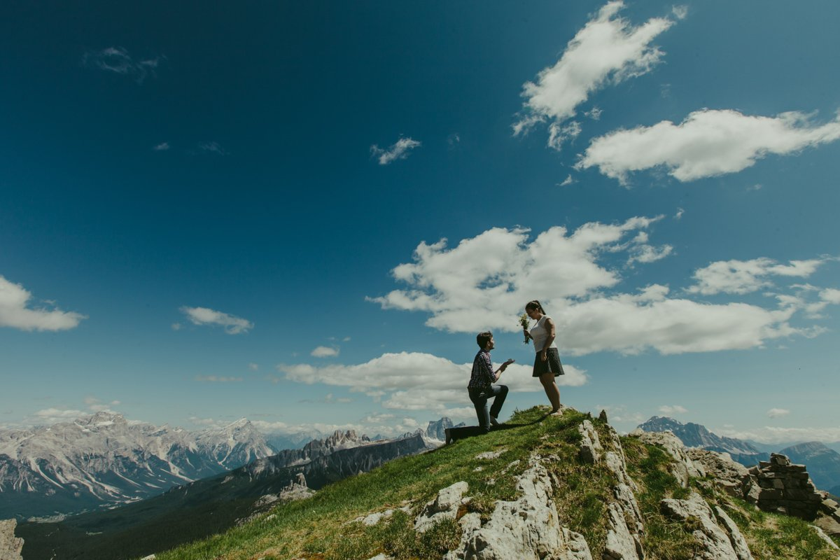 0053-Engagement-Lagazuoi-Dolomiti-Barbara-Michel-9289
