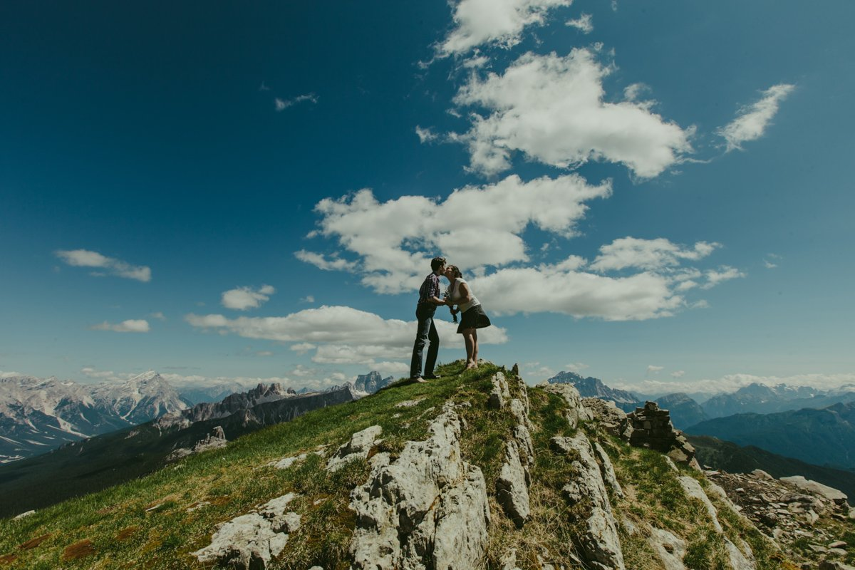 0055-Engagement-Lagazuoi-Dolomiti-Barbara-Michel-9322