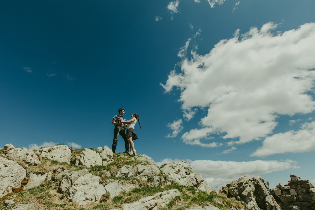 0056-Engagement-Lagazuoi-Dolomiti-Barbara-Michel-9337