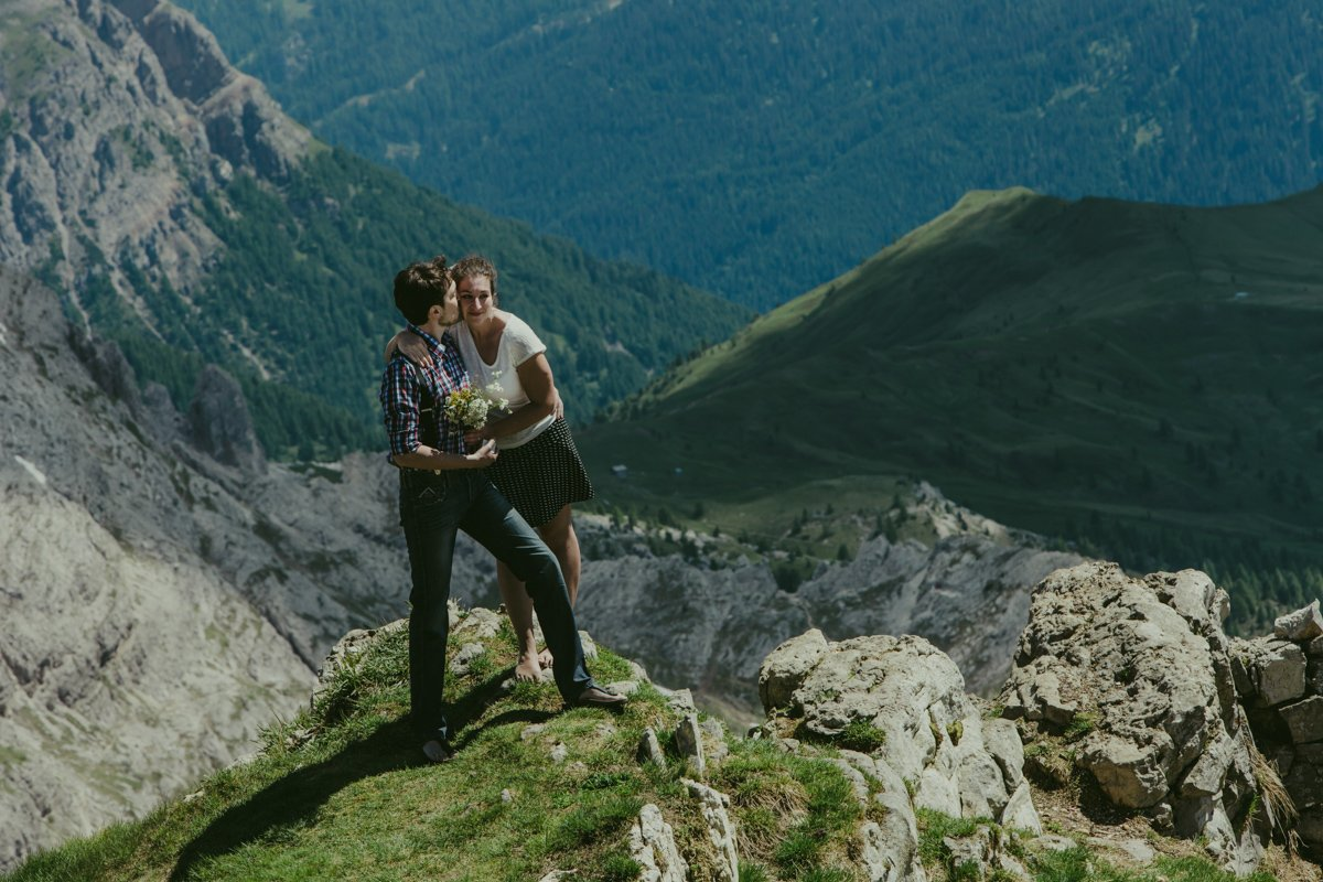0057-Engagement-Lagazuoi-Dolomiti-Barbara-Michel-8374