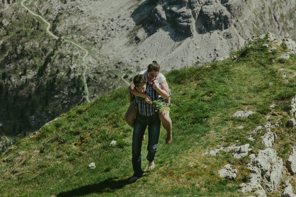 0059-Engagement-Lagazuoi-Dolomiti-Barbara-Michel-8349