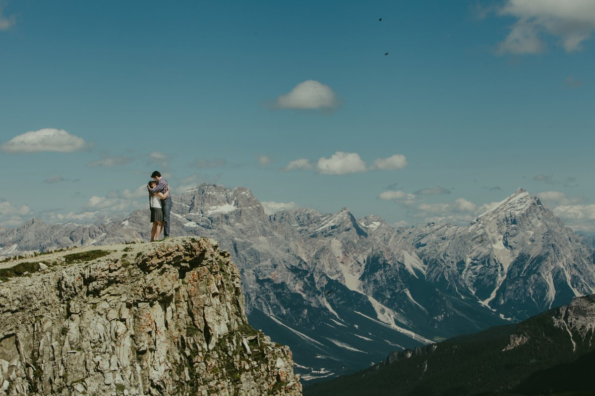 0065-Engagement-Lagazuoi-Dolomiti-Barbara-Michel-8478