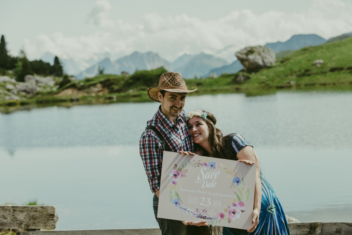 0072-Engagement-Lagazuoi-Dolomiti-Barbara-Michel-8559