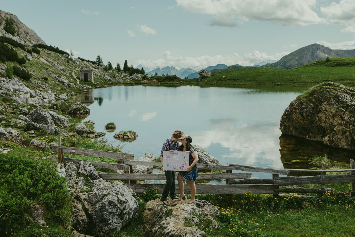 0073-Engagement-Lagazuoi-Dolomiti-Barbara-Michel-9436