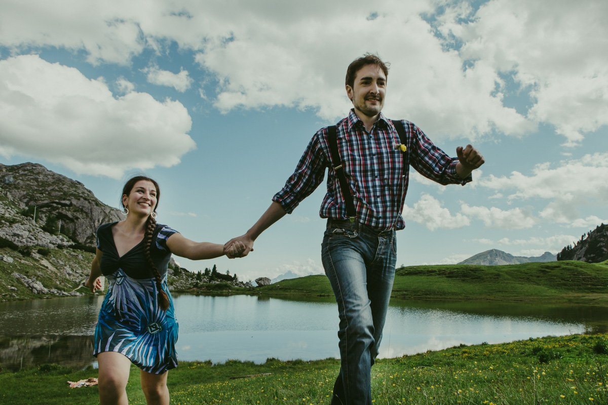0097-Engagement-Lagazuoi-Dolomiti-Barbara-Michel-9603