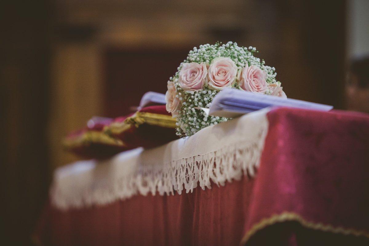 0004-foto-matrimonio-agordo-belluno-al-borgo-angela-davide-1636