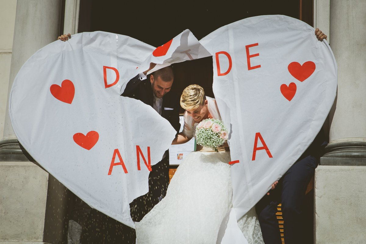0005-foto-matrimonio-agordo-belluno-al-borgo-angela-davide-1921