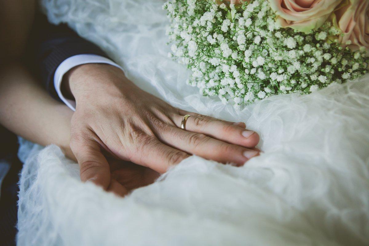 0006-foto-matrimonio-agordo-belluno-al-borgo-angela-davide-2340