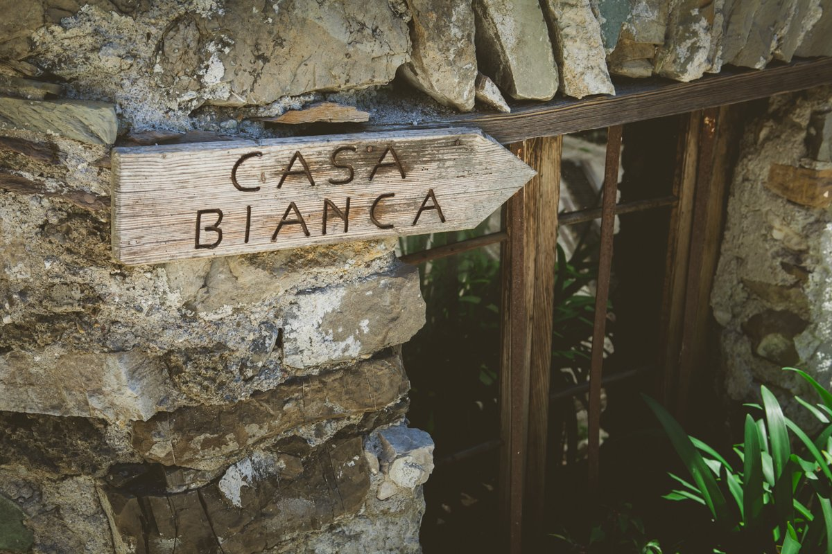 0008-foto-matrimonio-agordo-belluno-al-borgo-angela-davide-0625