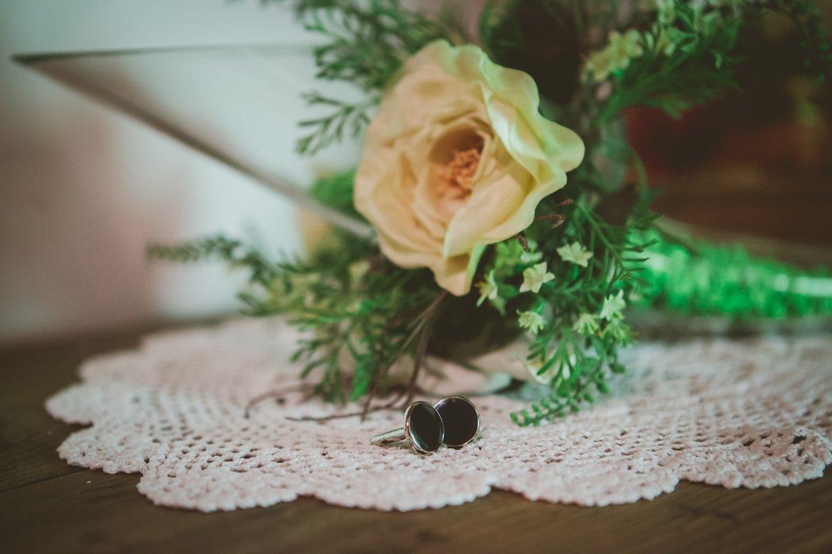 0010-foto-matrimonio-agordo-belluno-al-borgo-angela-davide-0631