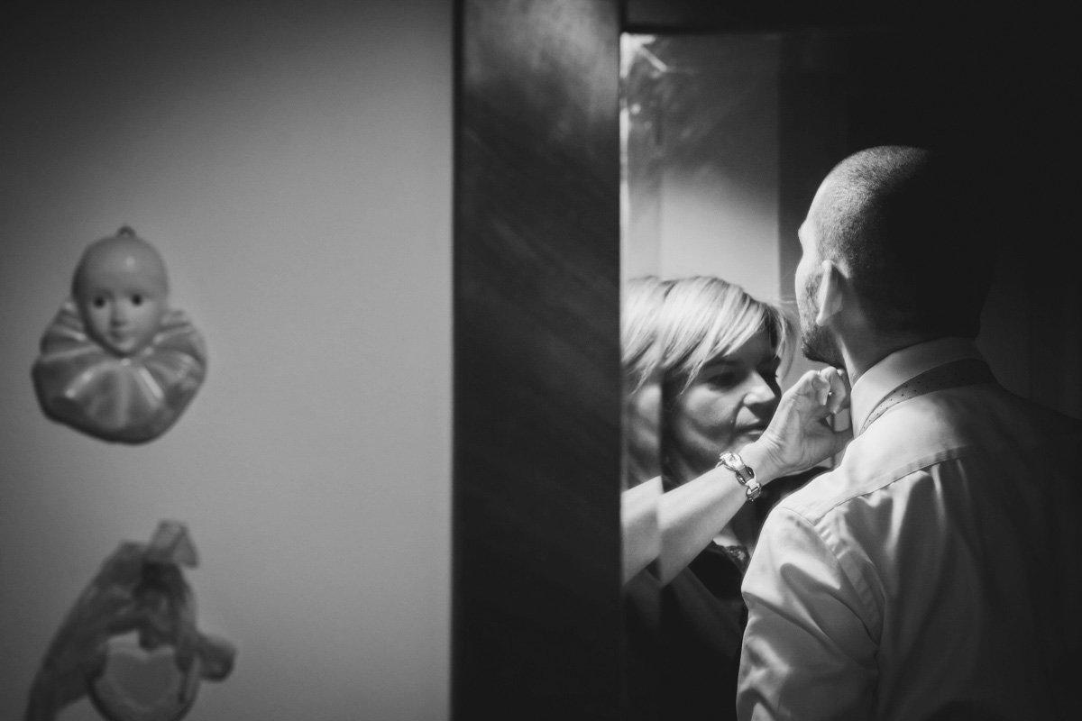 0013-foto-matrimonio-agordo-belluno-al-borgo-angela-davide-0671