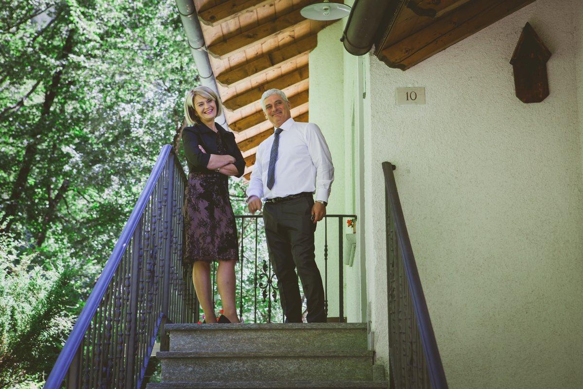 0015-foto-matrimonio-agordo-belluno-al-borgo-angela-davide-0685