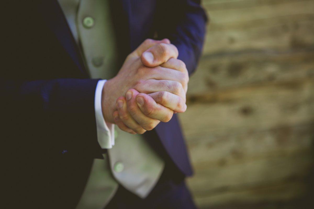 0017-foto-matrimonio-agordo-belluno-al-borgo-angela-davide-0718