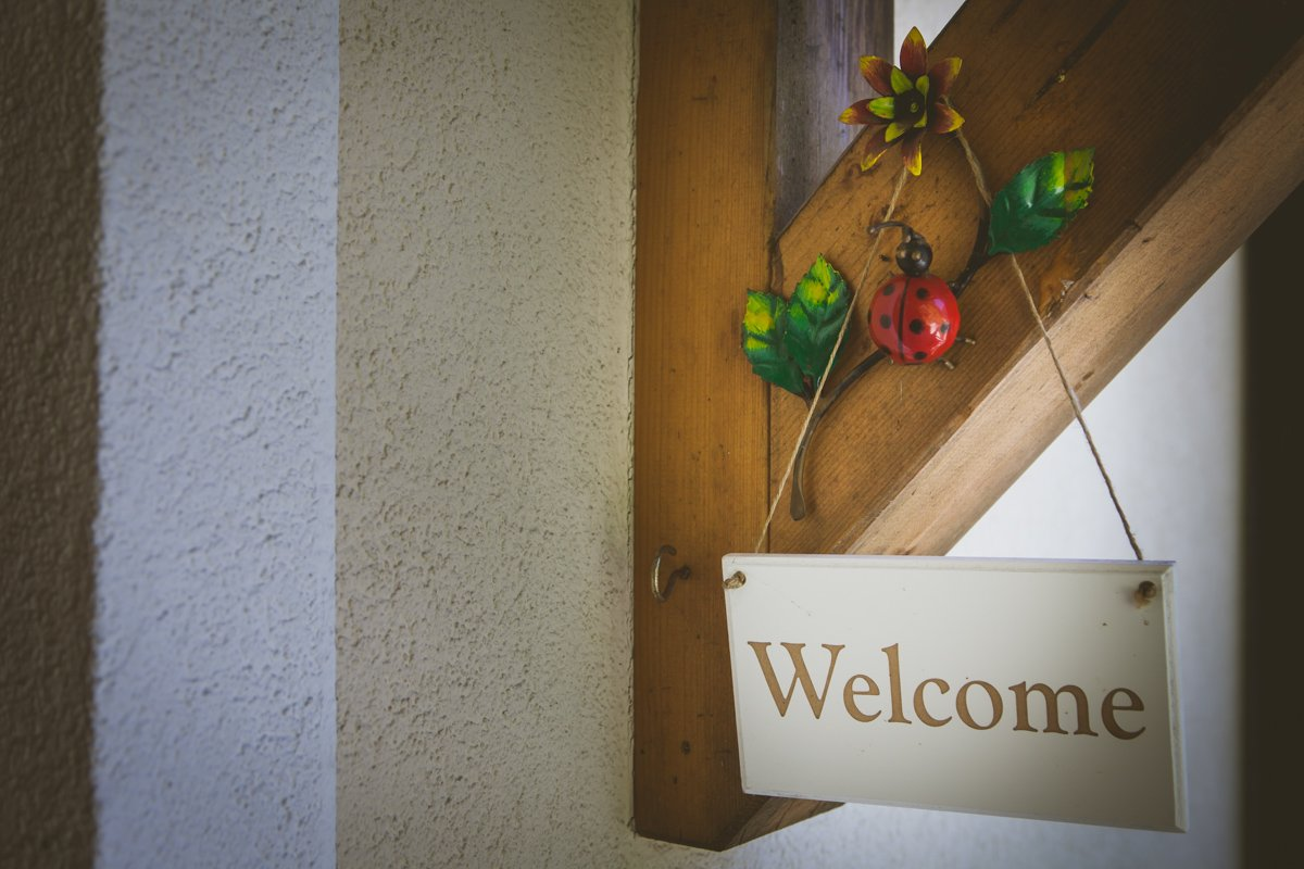 0018-foto-matrimonio-agordo-belluno-al-borgo-angela-davide-0730