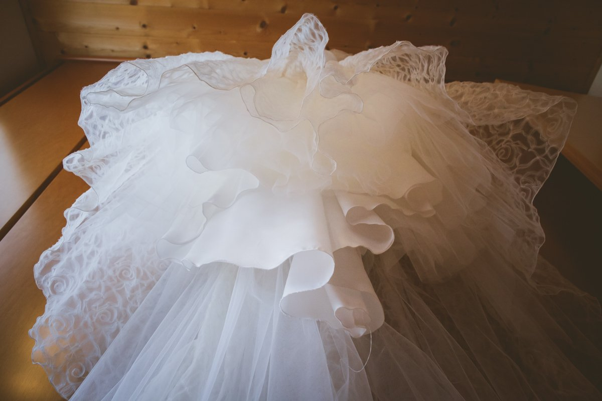 0019-foto-matrimonio-agordo-belluno-al-borgo-angela-davide-0732