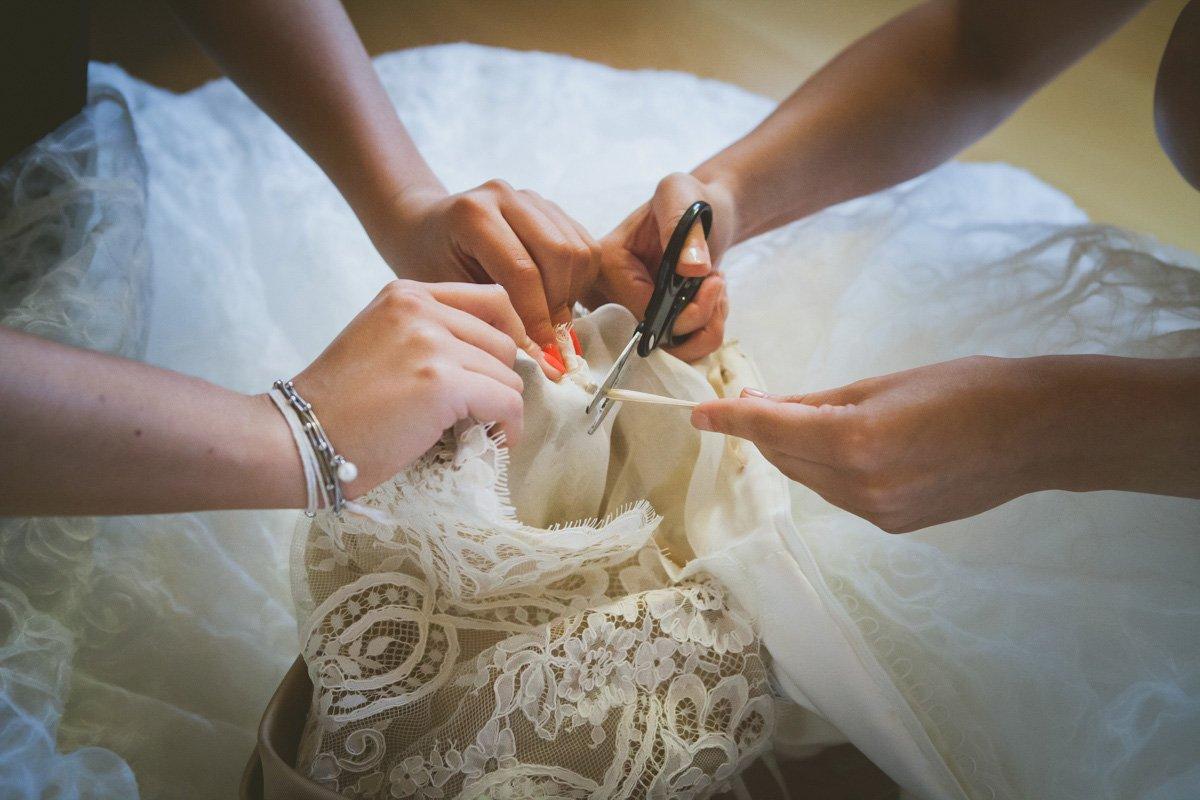 0023-foto-matrimonio-agordo-belluno-al-borgo-angela-davide-0762