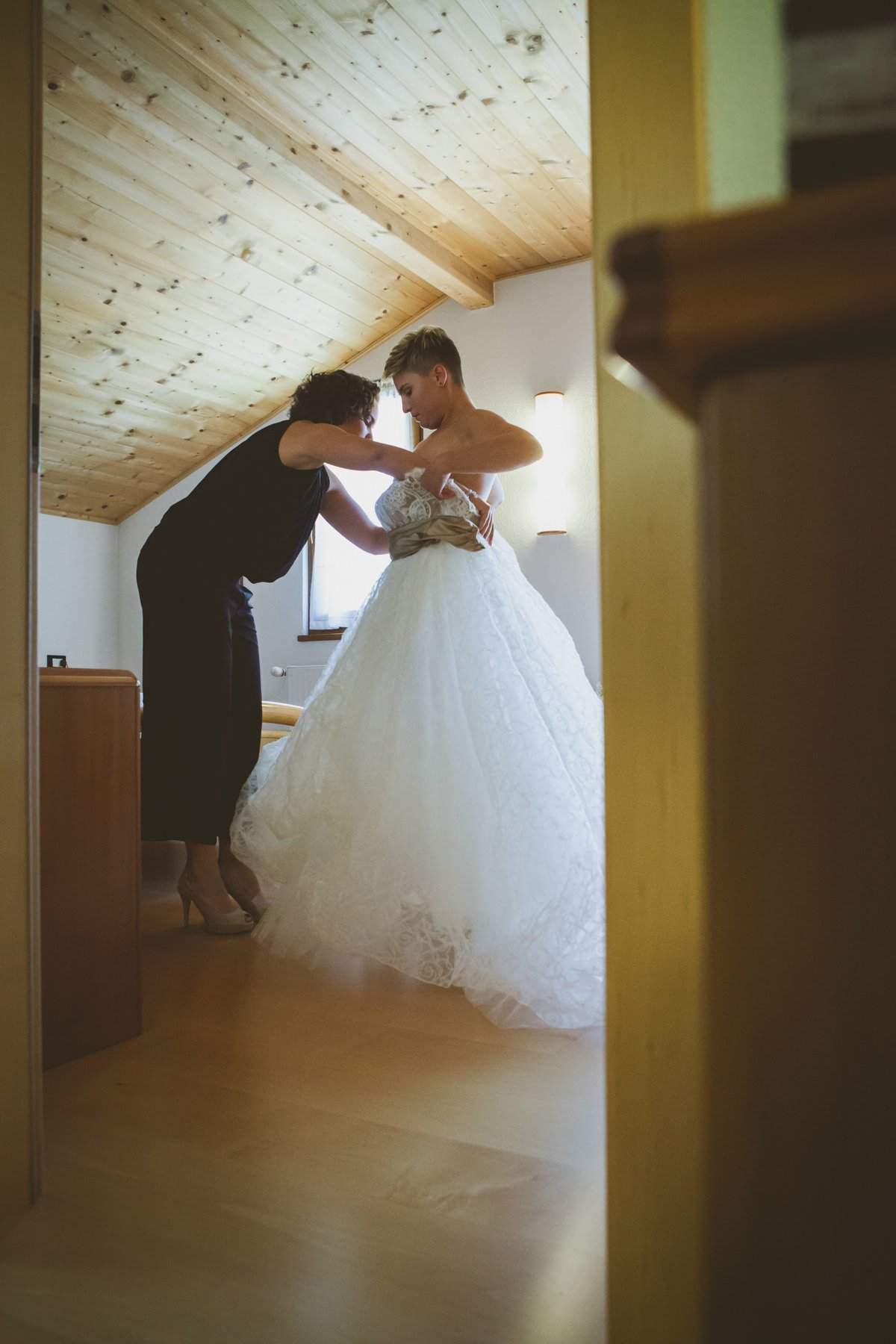 0024-foto-matrimonio-agordo-belluno-al-borgo-angela-davide-0770