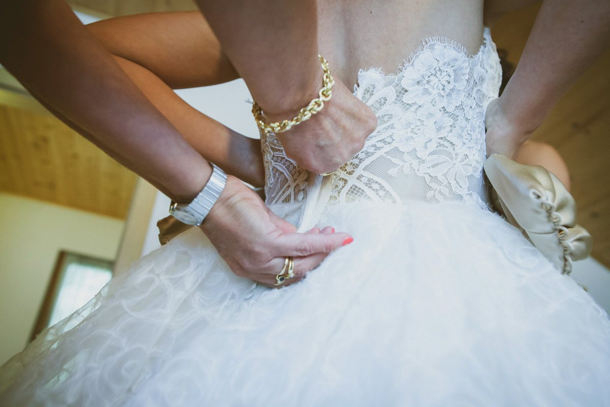 0025-foto-matrimonio-agordo-belluno-al-borgo-angela-davide-0779