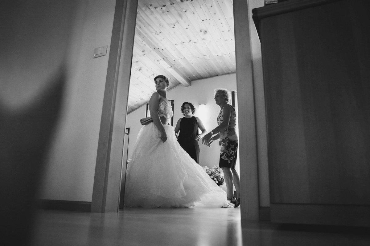 0027-foto-matrimonio-agordo-belluno-al-borgo-angela-davide-0815