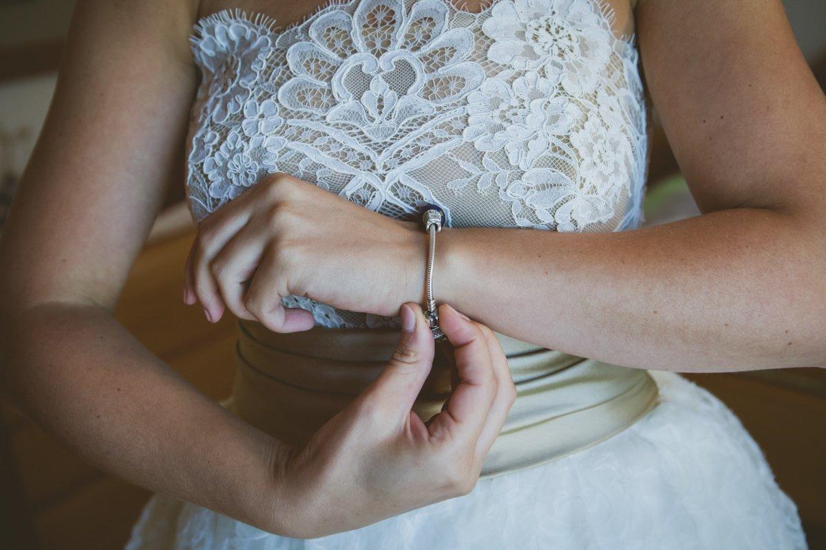 0028-foto-matrimonio-agordo-belluno-al-borgo-angela-davide-0826