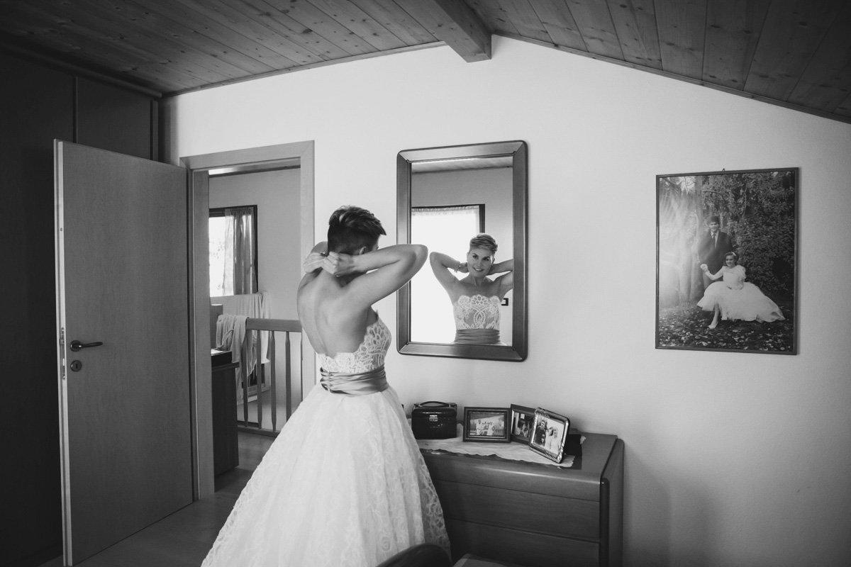 0029-foto-matrimonio-agordo-belluno-al-borgo-angela-davide-0831